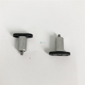 Image 5 - Genuine DJI Mavic Mini Part Arm Shaft Front Back Rear Arm Axis Spare Part for Replacement