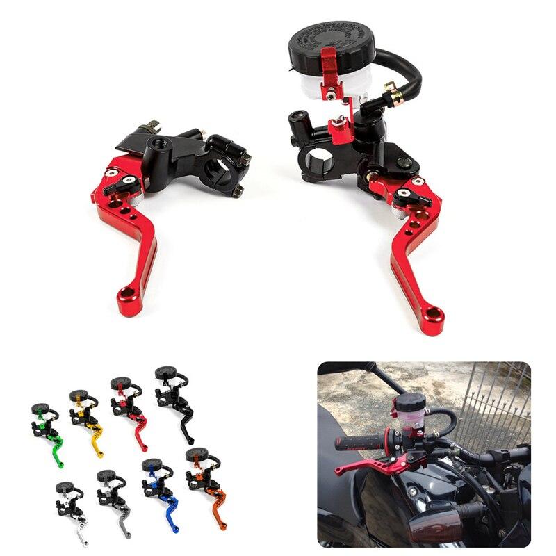 """Extended Brake Rod Honda 50 3/"""" Swing Arm CRF XR 50 Extension Pit Dirt Bike ATV"""