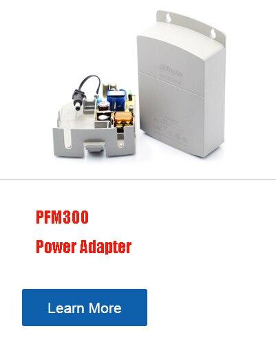 pfm300