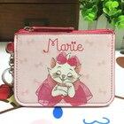 Marie Cat Anime Plus...