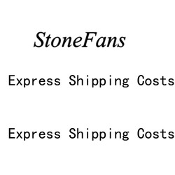 Express Shipping Costs