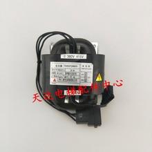 1pcs/lot ELENESSA elevator transformer  ShangHaiMitsubishi elevator accessories p203016c272-01  DB141 стоимость