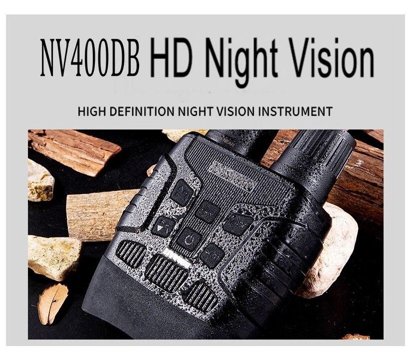 Cheap Visões noturnas