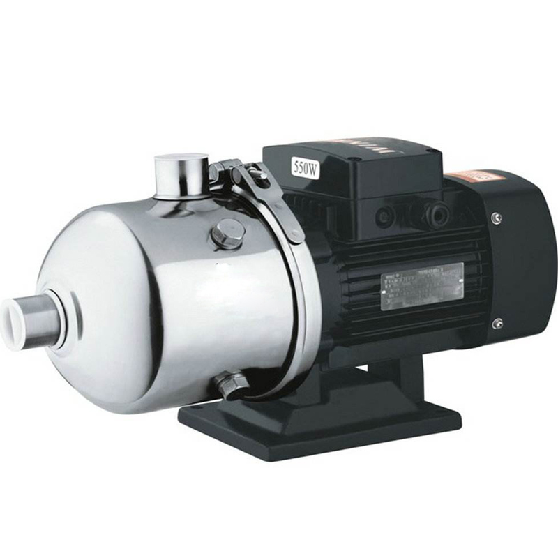 chl2-20  Food Grade Stainless Steel Water Pump Multistage Hot 380v 50hz