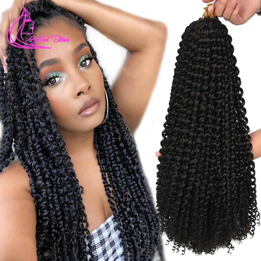 Изысканный Весна страсть плетение, косички, длинные чёрный; коричневый эффектом деграде (переход от темного к плетения наращивание волос кр...
