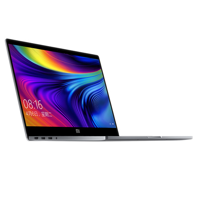 cheapest New Xiaomi Mi Laptop 15 6inch Notebook Pro 2020 MX350 Intel Core I7-10510U Windows 10 16GB DDR4 RAM 1TB SSD Laptops Computer Gaming