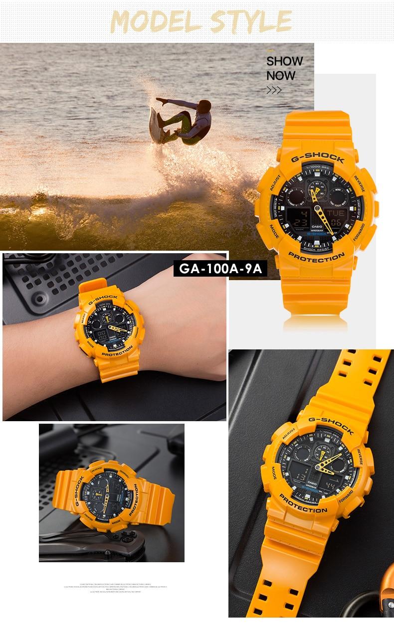 GA-100A-9A-???_02