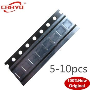 5pcs/lot Charging IC 358S 2166 2122 2225 2295 1939 1947 1994 30PIN BGA - discount item  12% OFF Active Components