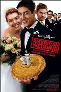 美国派3美国婚礼[HD高清]