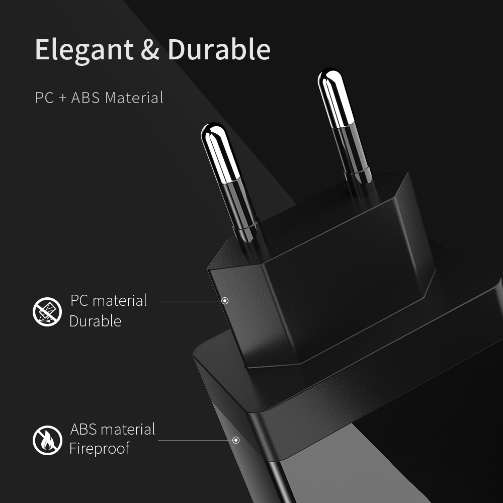 48W-Quick-Charger-3-0-QC-3-0-USB-Charger-for-Samsung-A50-A30-iPhone-7.jpg (2)