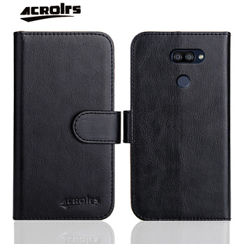 fashion-leather-case-for-lg-k20-k30-k40-k40s-k50-k50s-q60-q70-case-flip-soft-wallet-protective-phone-cover-card-solt-fundas
