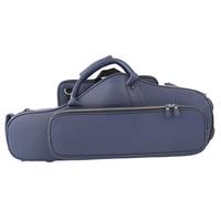 Share Rain alto Saxophone bag double shoulder single shoulder carrying portable bag