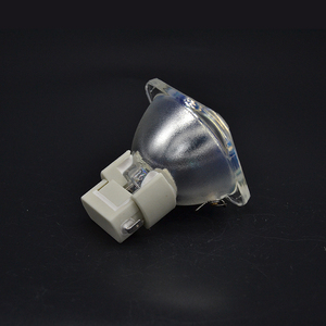 Image 4 - Lampe 7R 230W pour lampe frontale mobile 230W