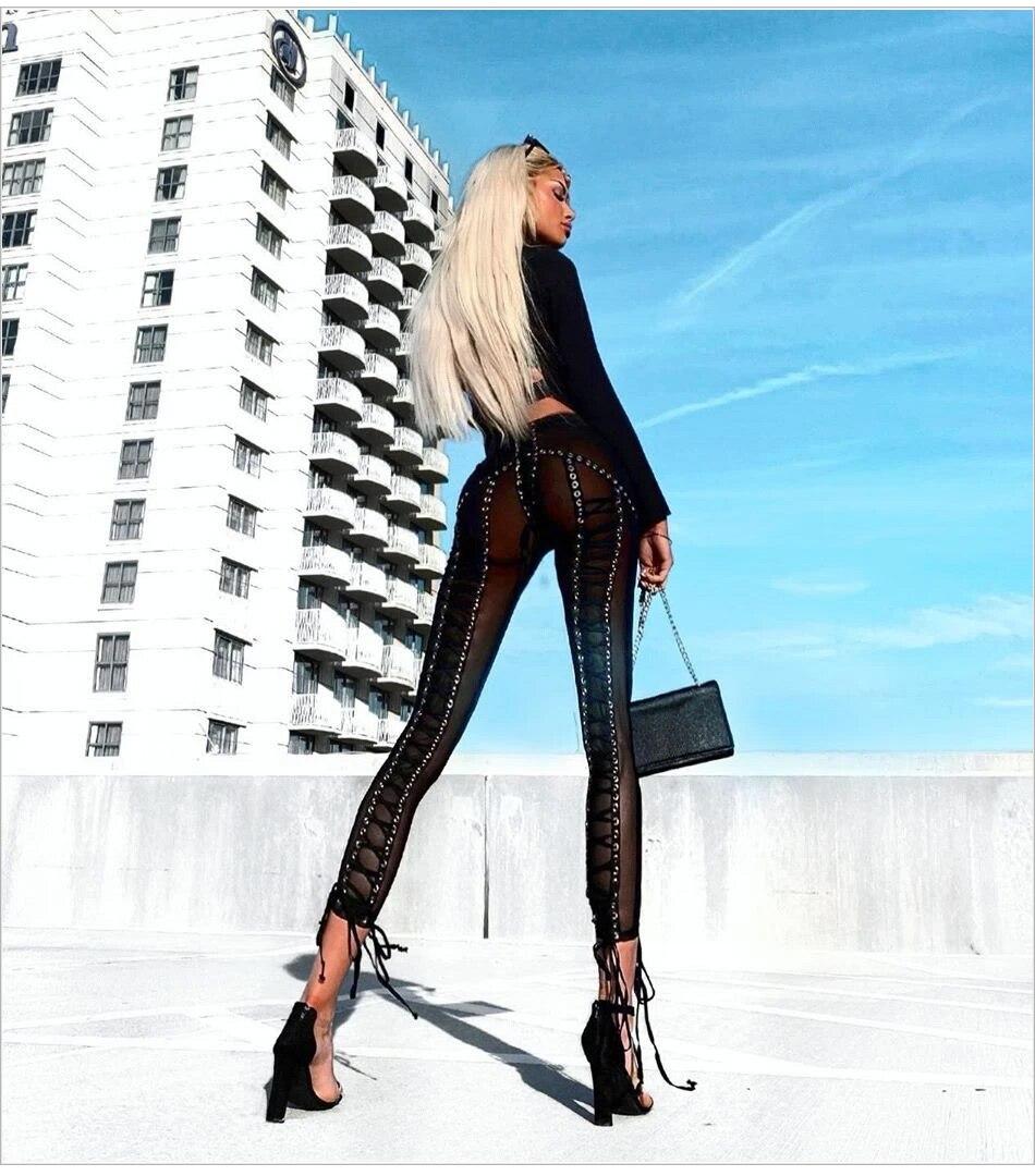 MODEL-Long-Pants-Set_1