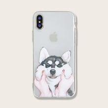 Чехол для iphone 8/7p/xr/x/xs/11/11 pro max