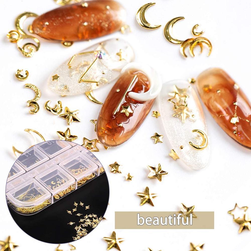 high quality beleza saude 03