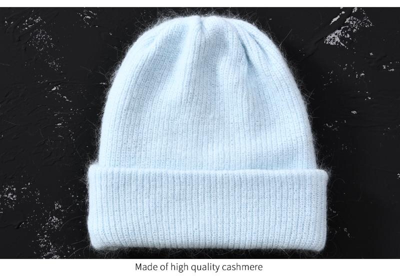 帽子-细节-4_02