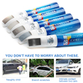 Смарт-Fix Pro для автомобильной краски для удаления царапин подправить DIY лазерная ручка GR4 автомойка и техническое обслуживание уход за лакок...