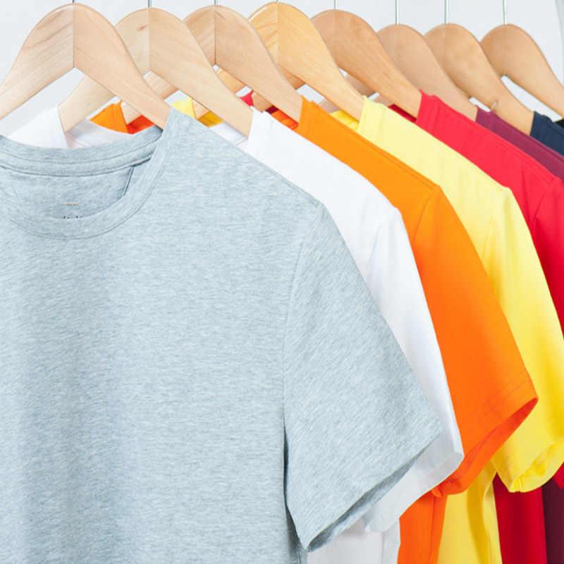 T-Shirt Skeletor HeMan Maestri Universo Gatti Gattini Retro Vintage She-Ra Divertente Tee Shirt di grandi dimensioni Magliette E Camicette