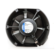 Ebmpapst 6424 24VDC 12W 2850 min-1 DC Axial Compact Mini Home Quiet Speed Cooling Fans Industrial Blower Cooler Silent