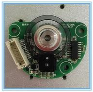 1000 קו AB2 שלב החלפת אנואר גבוהה 9731 צימוד תעשייתי מנוע צעד עם קוד גלגל HN102 36A המתכנת מקודד מודול