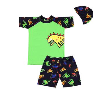 2021 kąpielówki dla chłopców rekin pnie strój kąpielowy 2-11Y stroje kąpielowe dla dzieci dzieci Trunk Shark kostiumy kąpielowe chłopcy strój kąpielowy tanie i dobre opinie CN (pochodzenie) Dobrze pasuje do rozmiaru wybierz swój normalny rozmiar HZ565927268278 POLIESTER W stylu rysunkowym Baby Toddler boy and girl swimsuit