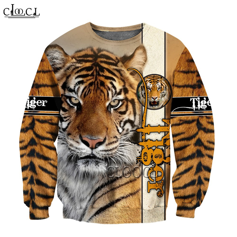 HX Animal Beautiful Tiger 3D All Over Printed Unisex Hoodie Men Sweatshirt Zip Pullover Casual Jacket Tracksuits Drop Shipping