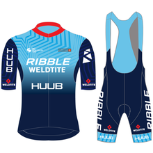 HUUB new Cycling Jersey British pro team Mens Bike suit bicycle shorts set  Summer 2020 Short Sleeve Shirts Mtb Ciclismo Maillot 2020 new cycling jersey set pro cycling kits summer men racing bicycle maillot ciclismo mtb short jersey bib shorts team suit