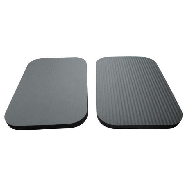 Yoga Knee Pad Mat  2