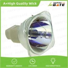 цена на NEW high Brightnes Projector bulb Lamp BL-FU220A BL-FP260A BL-FP180E BL-FP200D BL-FP200E VIP150-180 E20.6 for  lamp projector