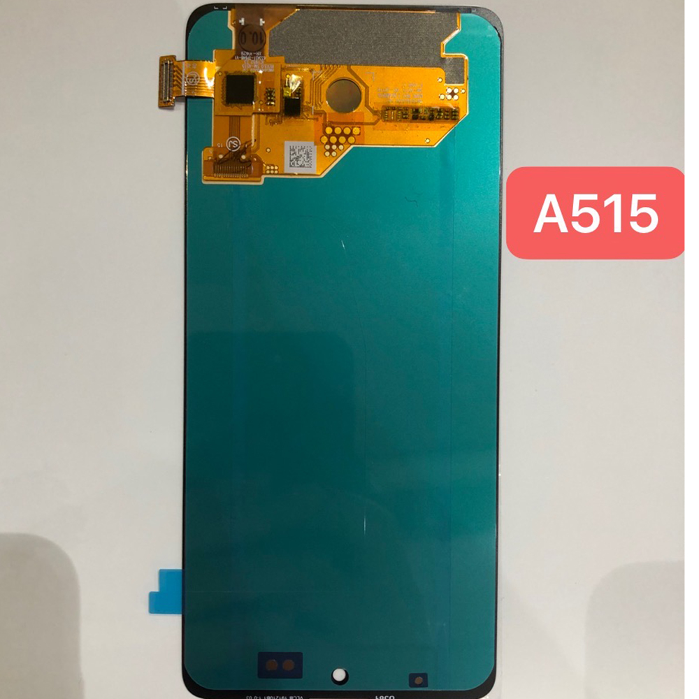 Купить жк дисплей amoled 65 дюйма для samsung galaxy a51 2019 a515