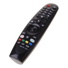 Smart TV Controle Remoto Controlador de Substituição para L G AN MR18BA/19BA AKB753 AKB75375501 MR 600 MR650 E65C