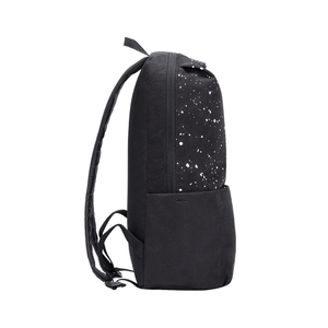 Image 4 - 2020 New  Xiaomi Backpack 10L Bag Mi Backpack Urban Leisure Sports Chest Pack Bags Men Women Small Size Shoulder Unise