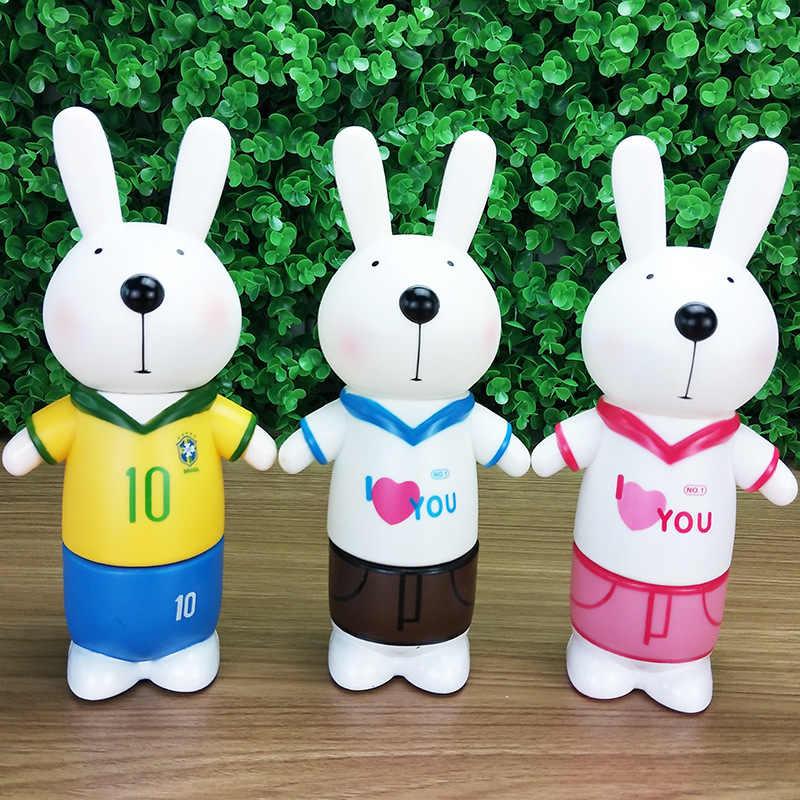 Детский день практичный маленький подарок для детского сада рекламный оптовая