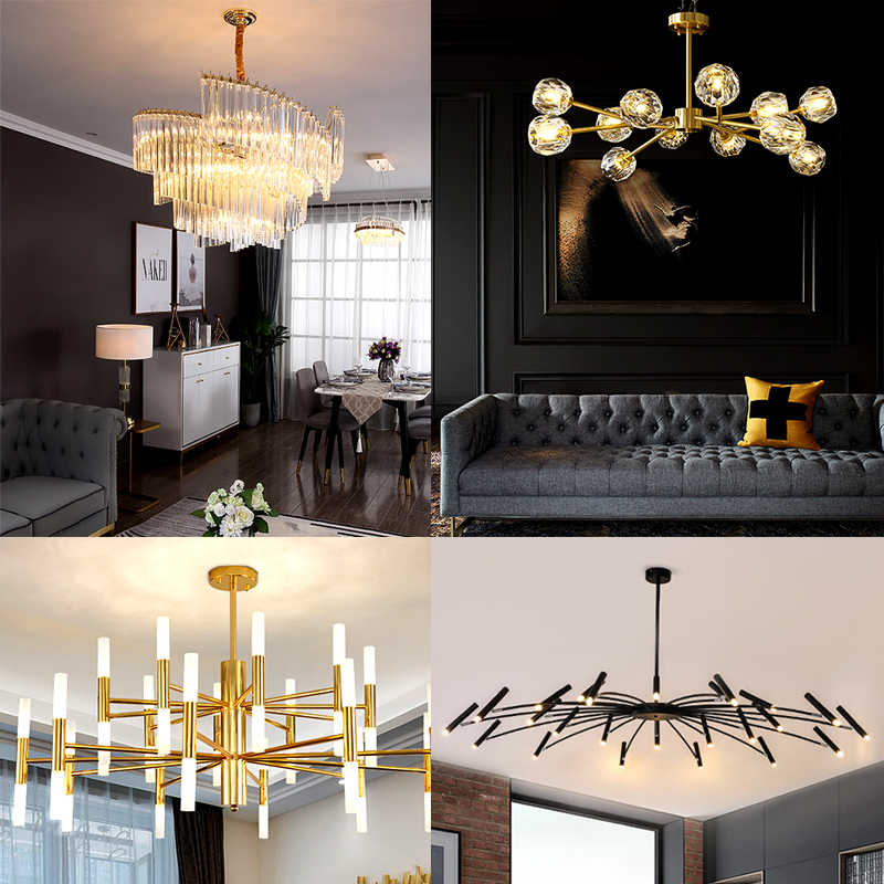led lamp G4 cob 3W 6W 12v warm white G9 110v 220V 5W 7W light bulb Branch chandelier replacing small light bulb for home