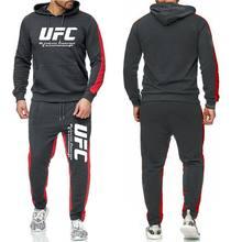 2020 primavera alfabeto sportswear roupas masculinas camuflagem com capuz roupas masculinas jaqueta de algodão personalizado