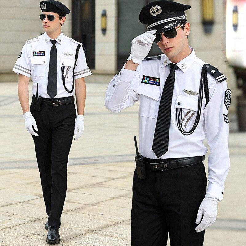 Одежда с длинными рукавами для обеспечения безопасности, одежда для работы, одежда для работы, униформа для безопасности, шляпа, рубашка +