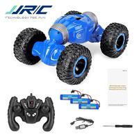 JJRC Q70 1:16 2.4GHz 4WD Deserto Off Road Ad Alta Velocità Arrampicata Radio di Controllo del Veicolo di Controllo Remoto Modello di Auto RC giocattoli per I Ragazzi