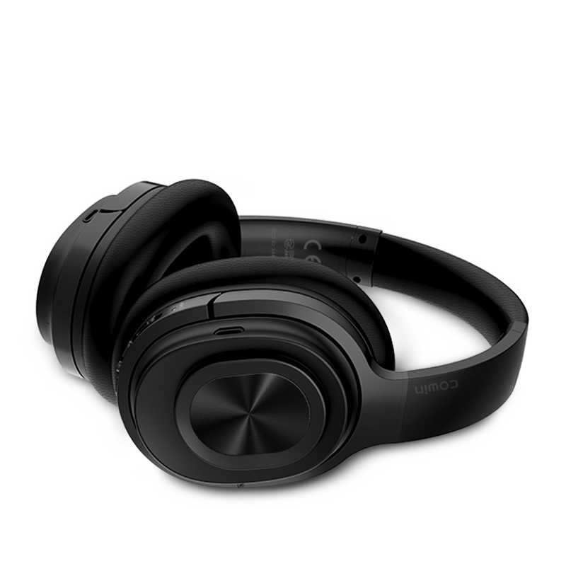 cowin se7 max headphones apt x bluetooth 5 0 lossless music anc wireless headset computer outdoor noise cancelling headphone bluetooth earphones headphones aliexpress cowin se7 max headphones apt x bluetooth 5 0 lossless music anc wireless headset computer outdoor noise cancelling headphone
