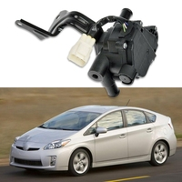 Für 2004 2009 Toyota Prius Kühlmittel Regelventil Elektro Kühlsysteme Ventil 16670 21010|Ventile & Teile|   -
