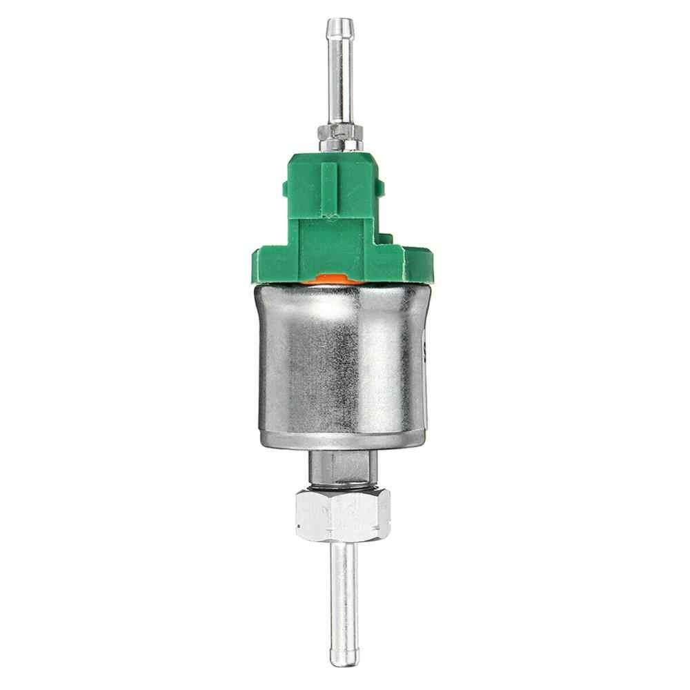 Высококачественный Прочный автомобильный воздушный дизельный стояночный масляный топливный насос для Eberspacher Универсальный нагреватель 12 в 1-5 кВт длительный срок службы Простота установки