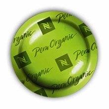 Peru Organic Origins Nespresso PRO®Box 50 capsules.