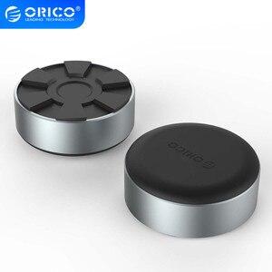 ORICO Laptop Stand Aluminum Po
