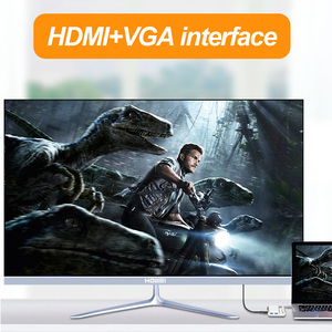Image 5 - Bevigac 7 في 1 USB 3.0 نوع C Hub 5Gbps عالية السرعة محول oncentrator الخائن ث/4K HDMI ميناء حامل هاتف لماك بوك برو HP