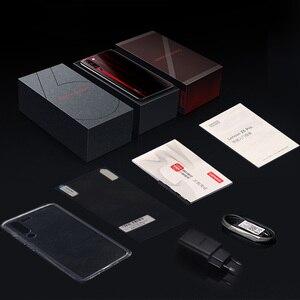 """Image 5 - Toàn Cầu Rom Smartphone Lenovo Z6 Pro Snapdragon 855 8GB 128GB 2340*1080 6.39 """"Màn Hình OLED màn Hình 48MP Ai 4 Camera 4000 MAh"""