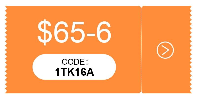 H22b24d3dc9f14eda9bd4302e2cb9eedaY