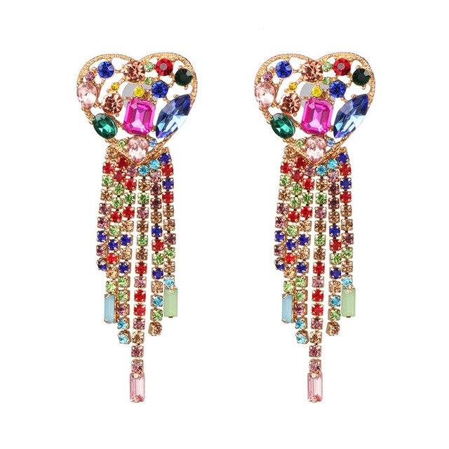 JUJIA-New-Korean-Charm-Tassel-Crystal-Love-Heart-Earrings-for-Women-Fashion-Statement-Drop-Earring-Luxury.jpg_640x640