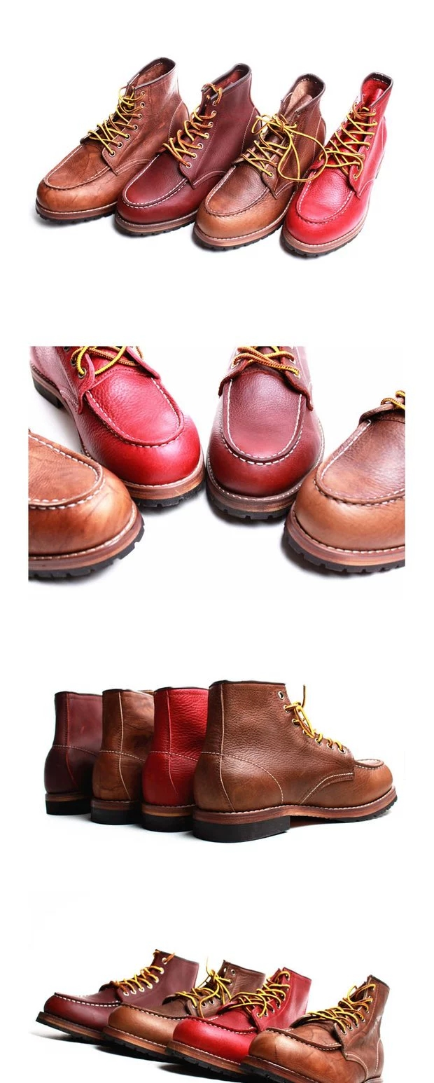 pé redondo dos homens do estilo vintage