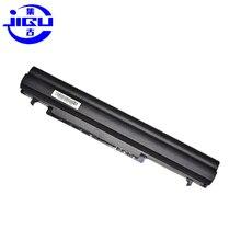JIGU מחשב נייד סוללה עבור ASUS A31 K56 A32 K56 S46C S40C S405C A41 K56 A42 K56 K56 VivoBook S550 S550C V550C U58C U48C S56C s550C