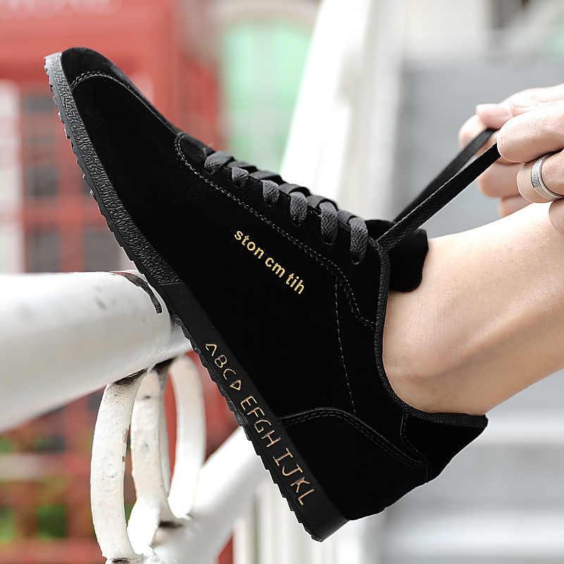 Clásico Original funcionarios cierto aire Super colchón jalea zapatos deportivos al aire libre deportes fuente impulso zapatos de tigre